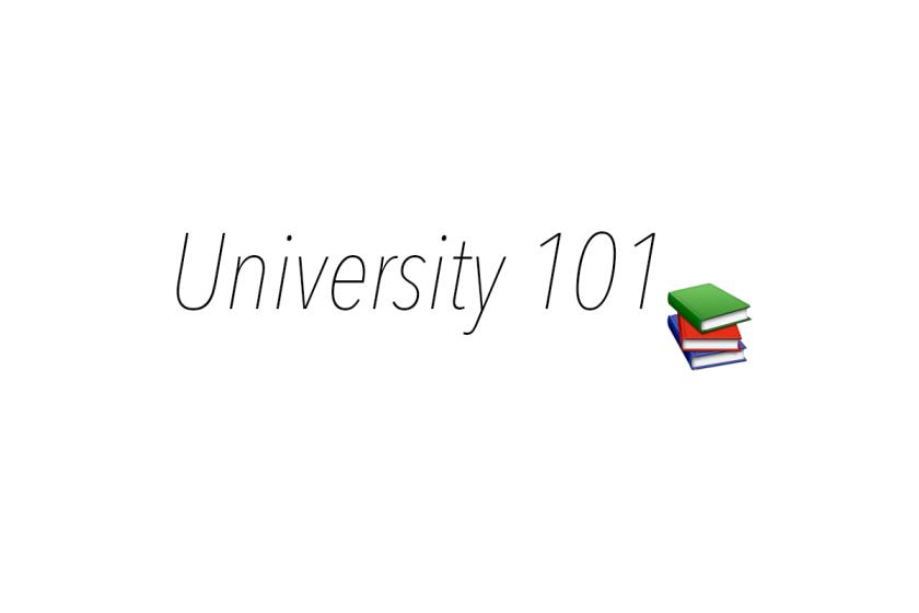 uni101