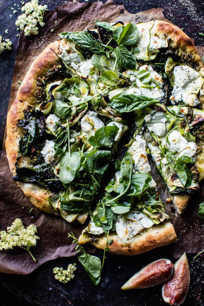 garden-greens-goddess-pizza-1